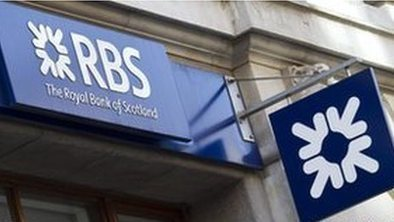 RBS asks law firm to probe claims | BUSS4 General Research | Scoop.it