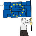 Federalism: Not a United States of Europe, please!   European Union Rocks   Scoop.it