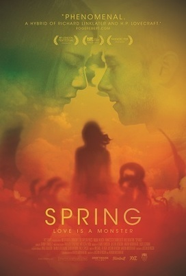 Join Indievents & Club David on Wed, April 15th, for the Premiere of Spring. | Art and Events Sioux Falls | Scoop.it