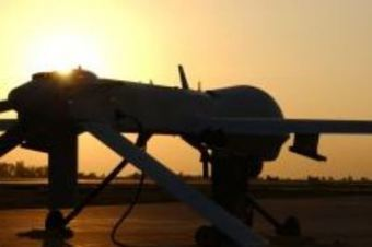 US: Dismiss lawsuit over Americans killed by drones | Drones & Chirurgical Wars of Nato | Scoop.it