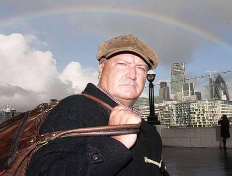Bob Crow dies: RMT Union Leader dead at 52 | SocialAction2014 | Scoop.it