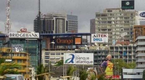L'investissement à Abidjan en 7 points   Après les BRICS   Scoop.it
