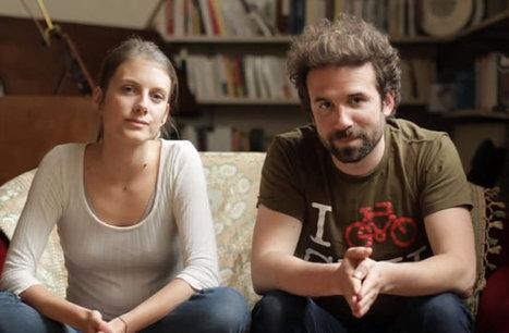 Le film « Demain », des inspirations pour changer le monde - madmoiZelle.com   developpement durable   Scoop.it