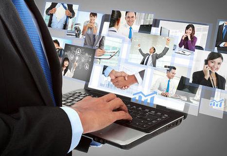 Quelles sont les obligations de formation de l'employeur envers ses salariés ? - MaFormation.fr | Politique, Economie & Social - France & International | Scoop.it