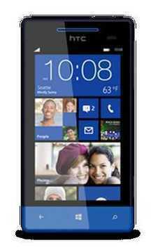 Manuale pdf italiano HTC 8S Windows Phone 8 | madusca | Scoop.it