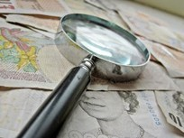 A comparison site for business finance: Great Idea | Digital Finance | Scoop.it