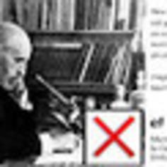 Crisis es oportunidad: una carta abierta a Carmen Vela ~ Resistencia Numantina | Partido Popular, una visión crítica | Scoop.it