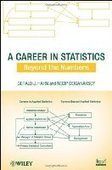 A Career in Statistics: Beyond the Numbers - Free eBook Share | a career in statistics beyond the numbers | Scoop.it