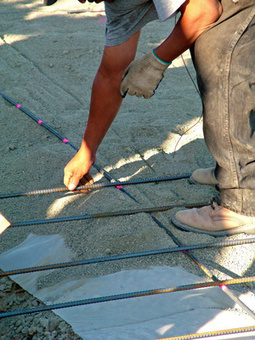 Different Types of House Foundations   Carpentry 1   Scoop.it