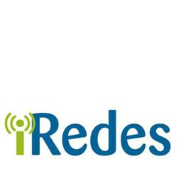 iRedes III se celebrará el 7 y 8 de marzo en Burgos | iRedes.es | Educación a Distancia y TIC | Scoop.it