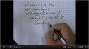 SectorMatemática - El Portal de las Matemáticas - Danny Perich Campana - Página Personal   Matematica Didáctica   Scoop.it