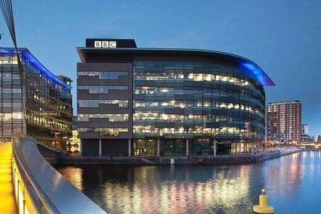 La BBC menacée d'une cure d'amaigrissement | Média des Médias: Radio, TV, Presse & Digital. Actualités Pluri médias. | Scoop.it