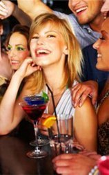 Now You Can Mingle with Manchester Singles   Manchester events, Manchester singles   Scoop.it