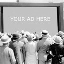 Digital Ads: How Facebook, Google+, And Twitter Target Us   Internet Marketing   Scoop.it