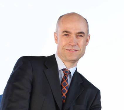 Maserati, Manfred Braeunl e' il nuovo direttore marketing - ANSA.it | @nebmarketing - Notizie e novità sul Marketing | Scoop.it