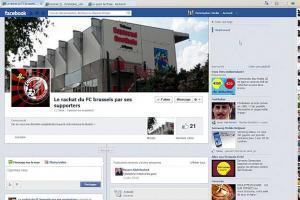 Facebook a changé votre adresse mail en @facebook.com | Articles Réseaux Sociaux | Scoop.it