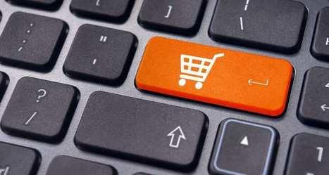 Comment le numérique aréinventé la relation client | e.business & webmarketing | Scoop.it