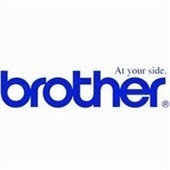 Brother Printer Cartridges - Trusted in 100 Countries.   Imaging Supplies Plus - Printer Ink and Toner Manufacturers   Scoop.it
