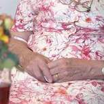 UK:Elderly Care Bills To Be Capped At £75,000 | Littlebytesnews Current Events | Scoop.it