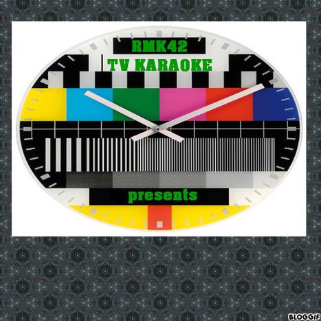 c'est gratuit !! les sites officiels rmk42tvkaraoke sont gratui http://mamiekinkikeukenewyork.overblog.co http://savoiresexe.overblog.co | MAC KINKIKEUKE | Scoop.it