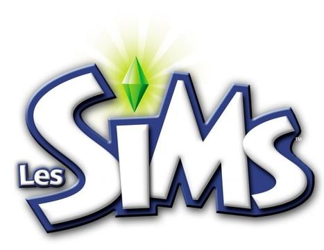 Comment obtenir Les Sims 2 édition Ultime << SimCookie | jjArcenCiel | Scoop.it