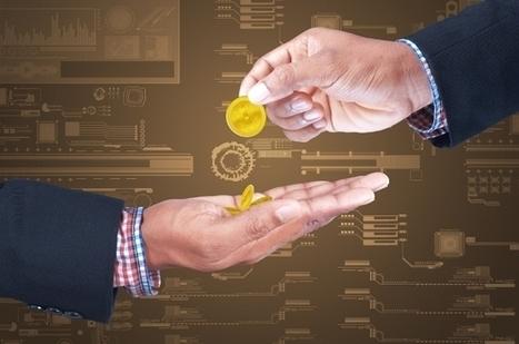 [Dossier] Comment font les startups de la consommation collaborative pour gagner de l'argent? - Maddyness | Consommation collaborative | Scoop.it