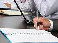 Fiducie : quels avantages pour les entreprises en difficulté ?   Transmission des PME   Scoop.it