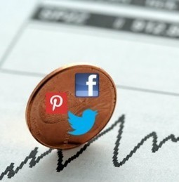 Analytics For The New Social Media Manager | Web and technology news | Scoop.it