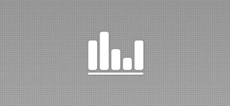 [Infographie] Marketing de masse vs personnalisation | Nouvelles technologies et entreprenariat | Scoop.it