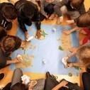 Quest to learn: gamificando el currículo - Experiencias educativas - Fundación Telefónica | Gamification | Scoop.it