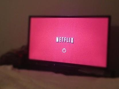 Lenteurs, quotas, taxes: pourquoi Netflix n'ose pas (encore) poser le pied en France - Rue89 | Next Generation TV | Scoop.it