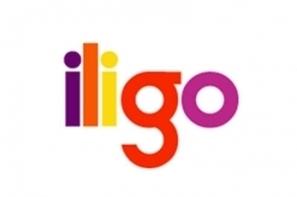 Les Français aiment commenter la télévision sur Internet | T.O.C. & marketing | Scoop.it
