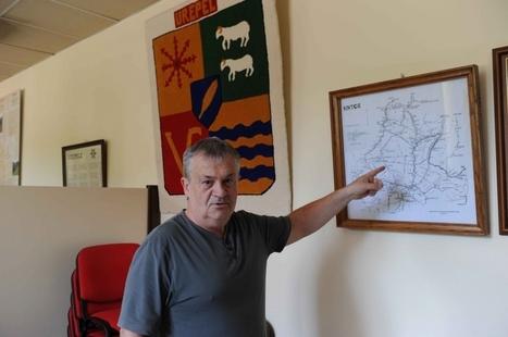 Le Pays Quint, un pays à part - La Semaine du Pays Basque | Généalogie en Pyrénées-Atlantiques | Scoop.it