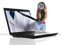 Los pacientes prefieren a los médicos que utilizan las redes sociales   Personal Health Record   Scoop.it