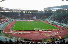 Europa League: Lazio v Tottenham Hotspur Match ... - Inside Futbol   futbol ecuatoriano   Scoop.it