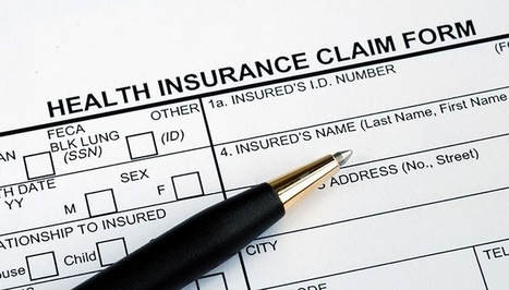 Healthcare Insurance Claims: Many Options Under One Umbrella is Worth Considering | Gynaecologist in Delhi | Scoop.it