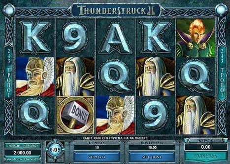 Ένα νέο τουρνουά με φρουτάκια έρχεται από τη Microgaming | ellinika Online Casino | Scoop.it