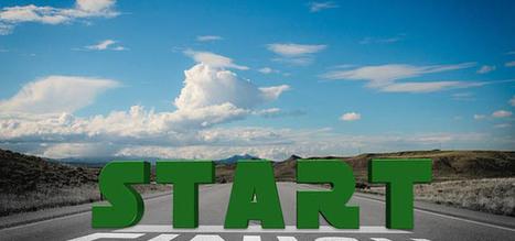 Bando start-up 2015 a Roma e provincia | Reti di impresa, start-up, web-marketing ed internazionalizzazione | Scoop.it