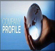 About Us - Advanced IP Law Firm | ADVANCED IP LAW FIRM | Scoop.it
