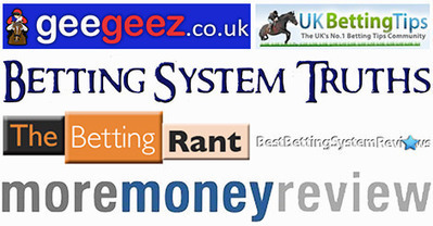 Betting Gods - Professional Horse Racing and Sports Tipsters | Sports Betting | Scoop.it