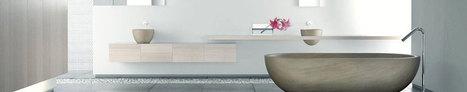 Aspectos importantes en la reforma de un baño | Reformas Obras Barcelona | Scoop.it