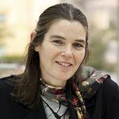 Daphne Koller : « Le temps est venu pour l'éducation en ligne » | Enseigner, former, éduquer | Scoop.it