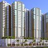 Property In Mumbai, Call- 8451007660
