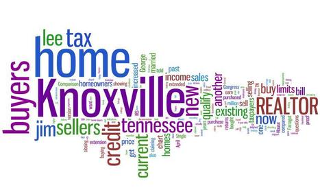 Is it Right to Buy a Home in Knoxville, TN? | Real Estate & Home For Sale Knoxville TN | Scoop.it