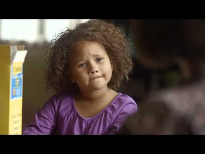 Cheerios Ad Starring Interracial Family Predictably Summons Bigot Wave | Photography and society | Scoop.it