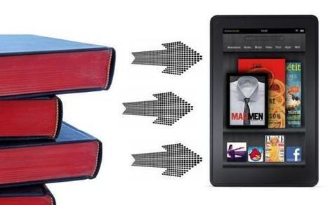 La escolarización de las tabletas | educacion-y-ntic | Scoop.it