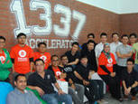 Good news! 1337 Ventures has a pre-accelerator programme for startups | Pitch it! | Scoop.it