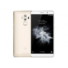 ZTE AXON 7 MAX C2017 Specifications ZTE AXON 7 MAX 4G LTE Smartphone (Buy ZTE AXON 7 MAX C2017)   4G LTE Mobile Broadband & 4G Smartphone & Gadgets   Scoop.it