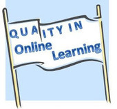 QUODL - Quality of Online & Distance Education: Don't worry, we've got it covered. | Quality assurance of eLearning | Scoop.it
