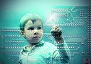 eSchool News 3 secrets to a successful digital transformation | eSchool News | iEduc | Scoop.it